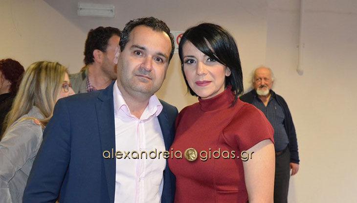 Θέλετε να γίνετε ηθοποιός; Ξεκινάει η δραστηριότητα της Θεατρικής Ομάδας του δήμου Αλεξάνδρειας
