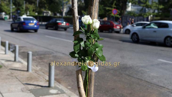 Η ανακοίνωση του νοσοκομείου για την 18χρονη κοπέλα από τη Νάουσα του τροχαίου της Θεσσαλονίκης