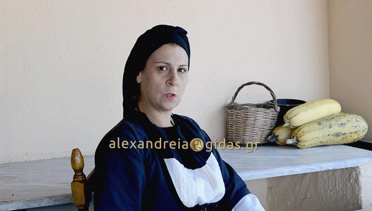 Νέο επεισόδιο με την Λισσάβου απ΄ του Ρουμλούκ΄ – «Δα βάλου για δήμαρχους»! (βίντεο)