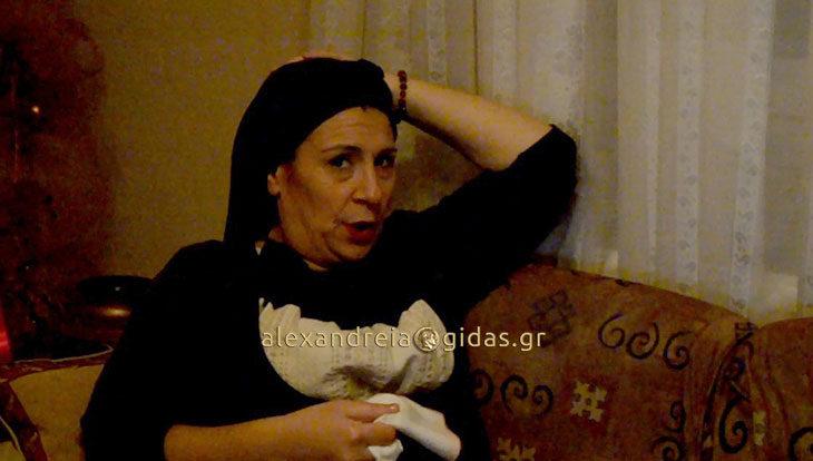 Η Λισσάβω από το Ρουμλούκι πήγε σινεμά – δείτε το νέο επεισόδιο! (βίντεο)