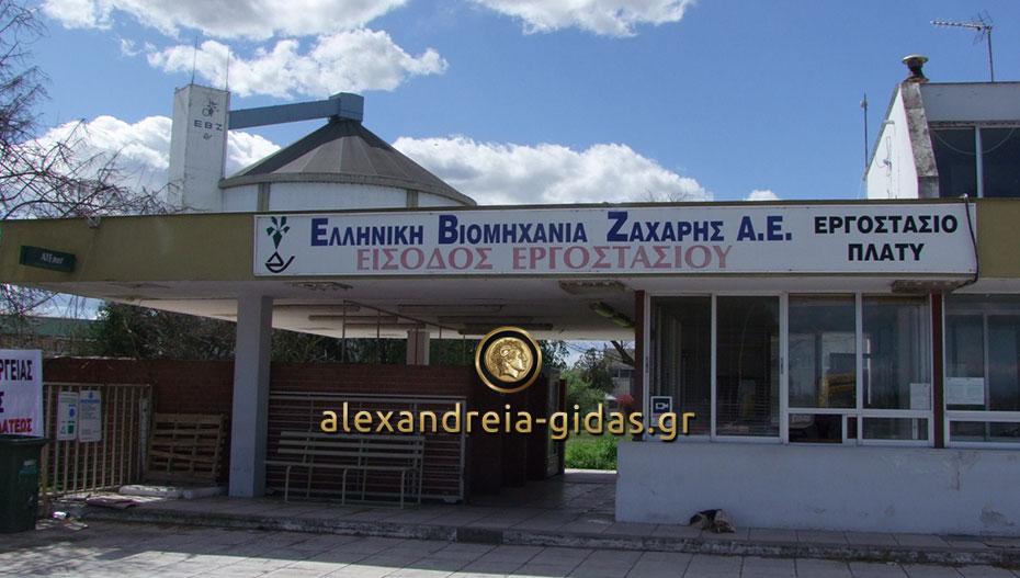 Δεν πληρώθηκαν οι έκτακτοι υπάλληλοι της ΕΒΖ στο Πλατύ – απόφαση για αποχή από την εργασία