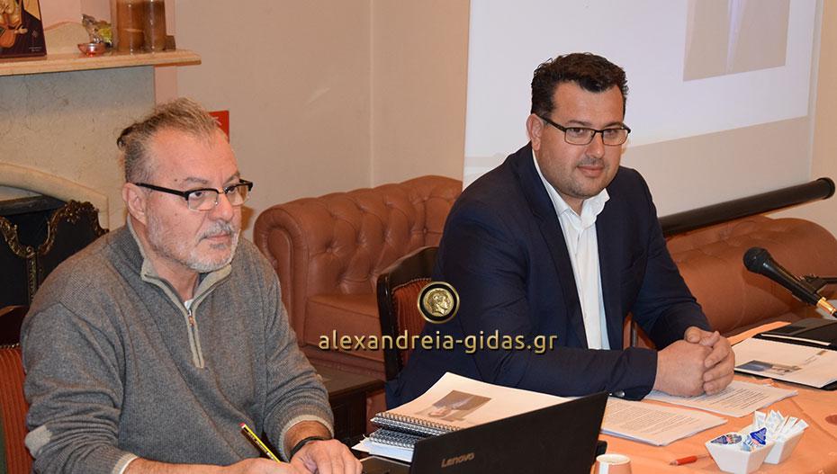 Τι είπε ο Κώστας Ναλμπάντης για τον ΣΥΡΙΖΑ και για την Συμφωνία των Πρεσπών (βίντεο)