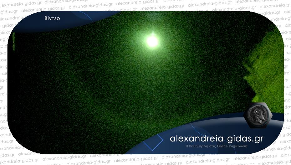 Μας μάγεψε η Σελήνη χτες το βράδυ – γέλιο στα social για τους εξωγήινους του Μητσοτάκη!