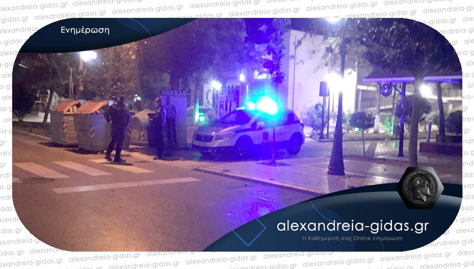 2.008 έλεγχοι της αστυνομίας χτες Τρίτη για μάσκες και μετακίνηση – δείτε τα πρόστιμα