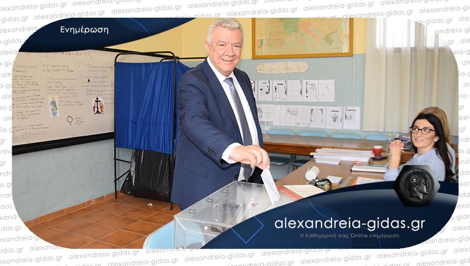 Δημοτικές εκλογές: Τέλος η απλή αναλογική!