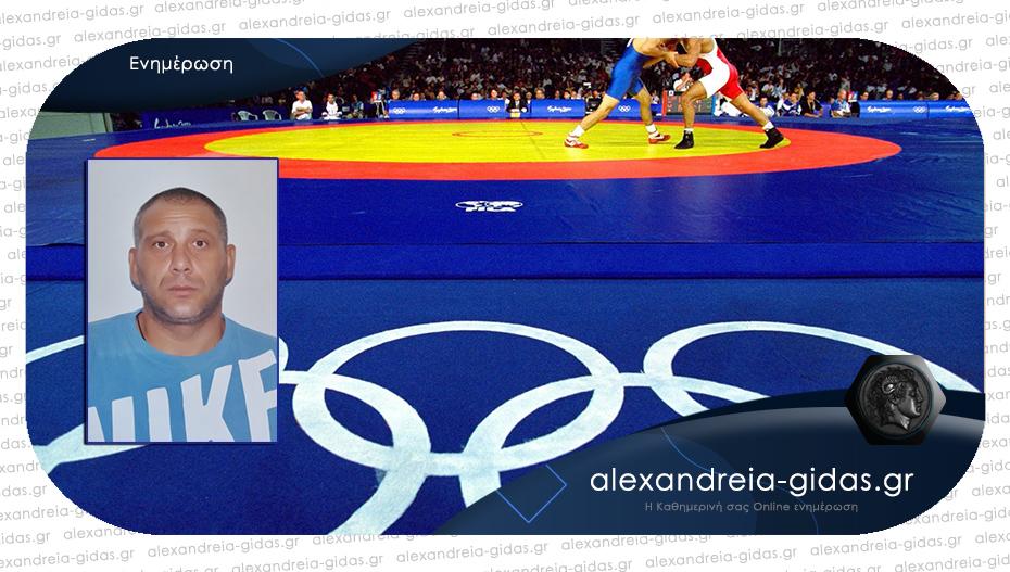 Βασίλης Αμπατζής: Συσπείρωση- Όραμα – Σχεδιασμός στο άθλημα της Πάλης