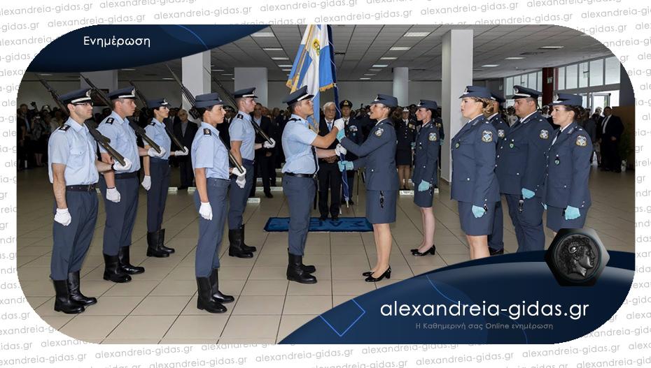 Νέα απόφαση του ΣτΕ για το ύψος των υποψηφίων για εισαγωγή στις Σχολές Αστυνομίας