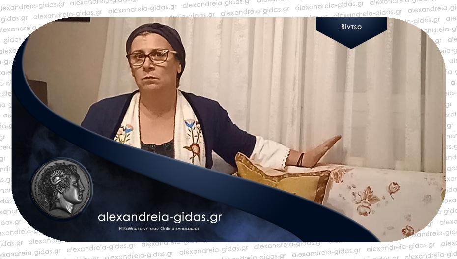 Οι γάμοι με τα νέα μέτρα στο νέο επεισόδιο της Λισσάβως!